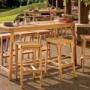 Своевременный ремонт деревянной мебели новая жизнь мебели