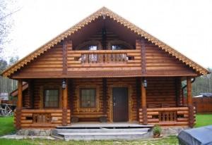 Домовая резьба по дереву5 300x206 Домовая резьба по дереву