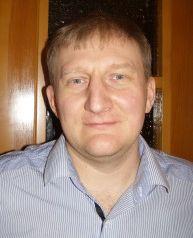 Константин Беляев Константин Беляев