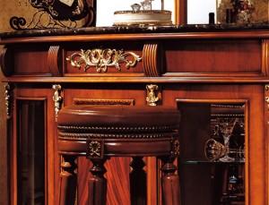 Мебель из гевеи 300x229 Мебель из гевеи