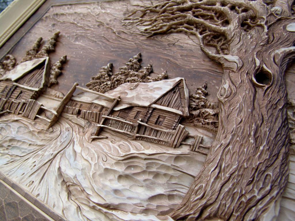 Резьба по дереву фотографии и эскизы рисунки