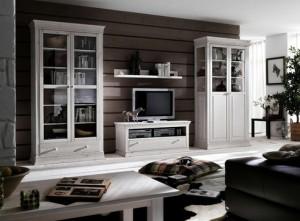 белорусская мебель из массива 300x221 Белорусская мебель