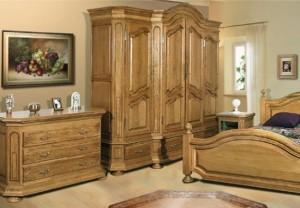 белорусская мебель из массива1 300x208 Белорусская мебель
