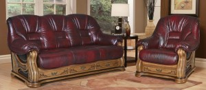 белорусская мебель из массива3 300x131 Белорусская мебель