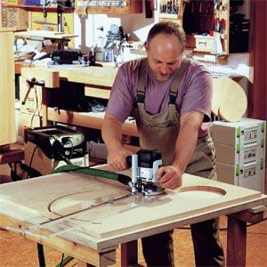 электроинструмент для столярных работ3 Столярный электроинструмент