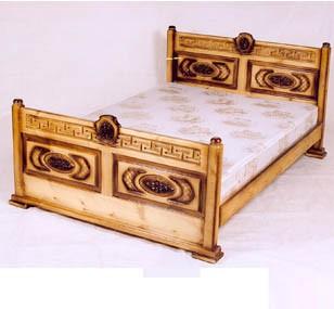 mebel dlya derevyannogo doma s nej uyutno i teplo Мебель для деревянного дома с ней уютно и тепло