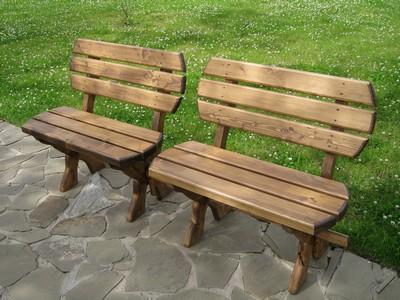 proizvodstvo derevyannoj mebeli v domashnih usloviyah Производство деревянной мебели в домашних условиях